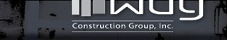 WDG Construction Group Inc